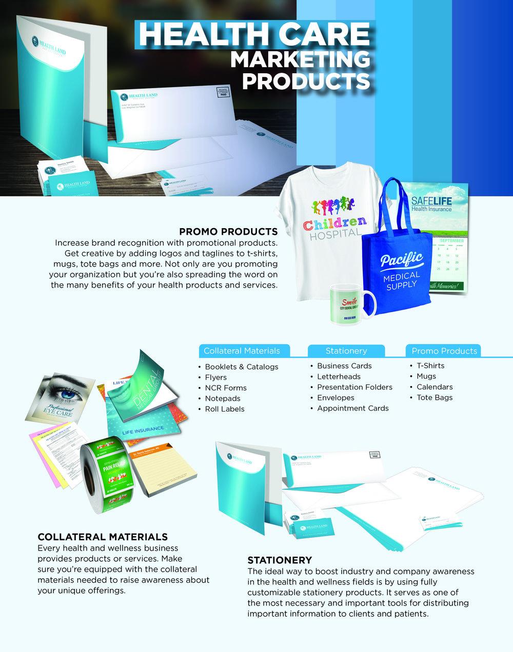 HealthCare_Marketing.jpg