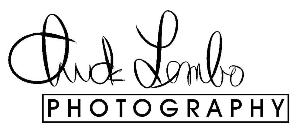 _Watermark Logo.jpg