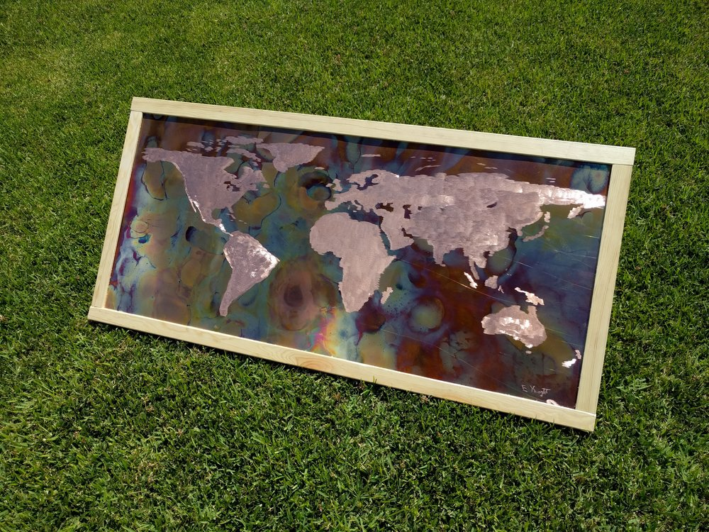 Copper world map.jpg