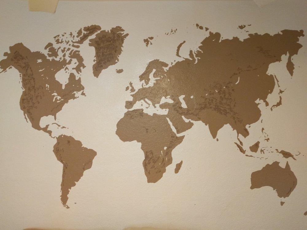 Map of Earth on my Bedrrom wall (2).jpg