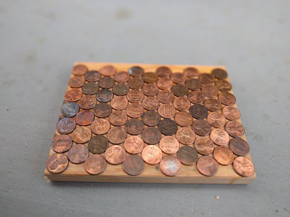 Penny Board.jpg