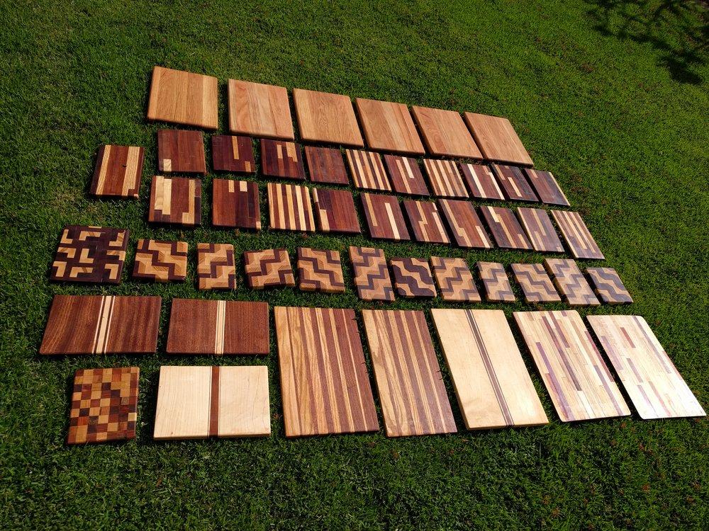 Opaka wood.jpg