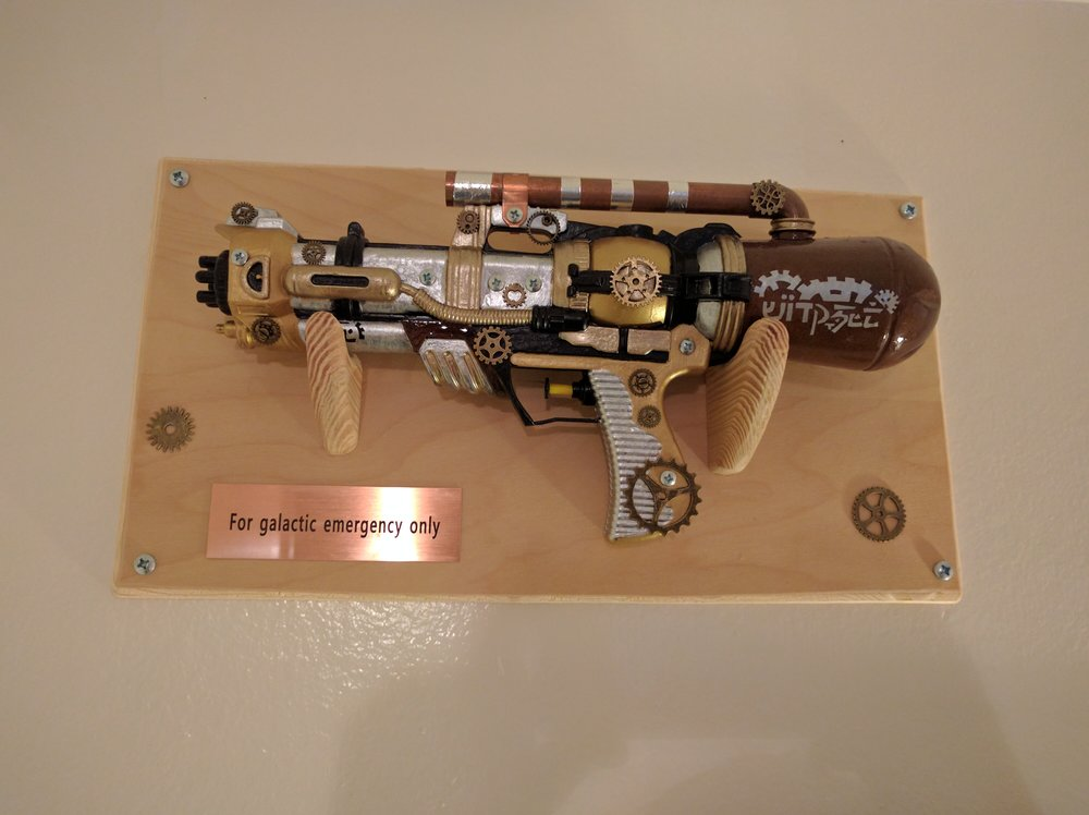 Space Gun.jpg