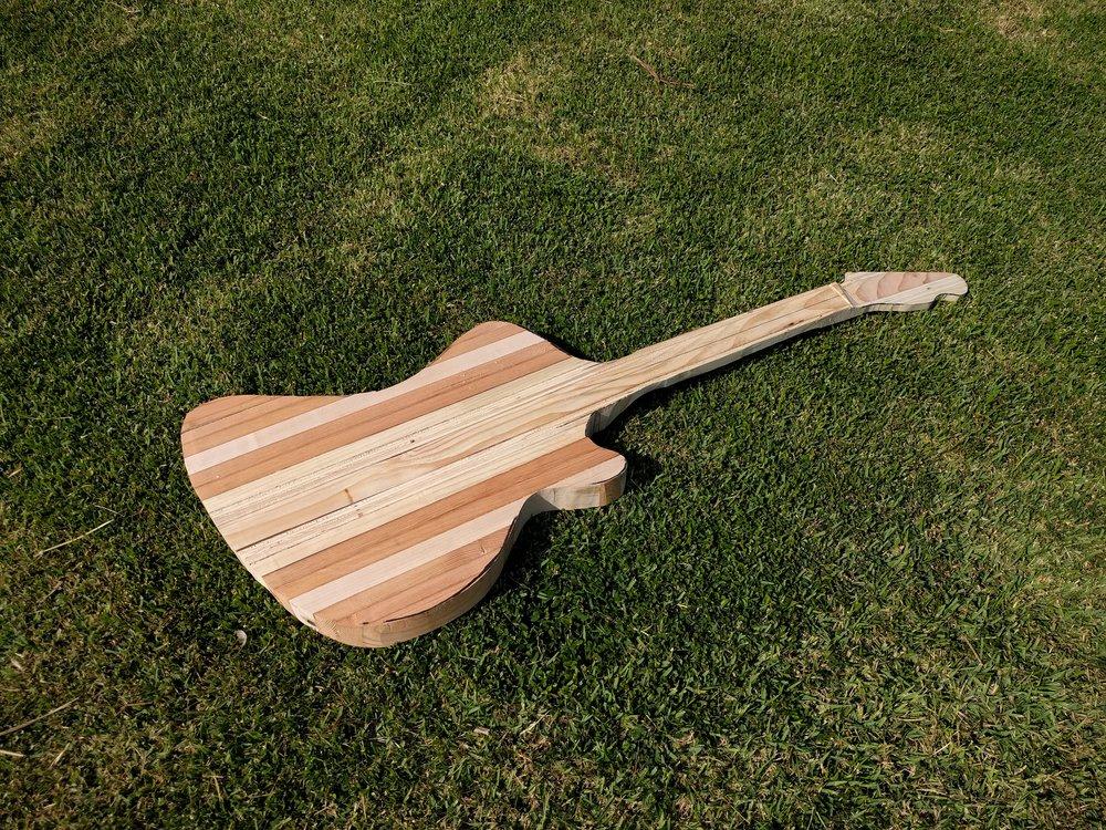 Wood Guitar.jpg