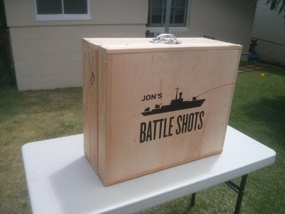 BattleShots Complete.jpg