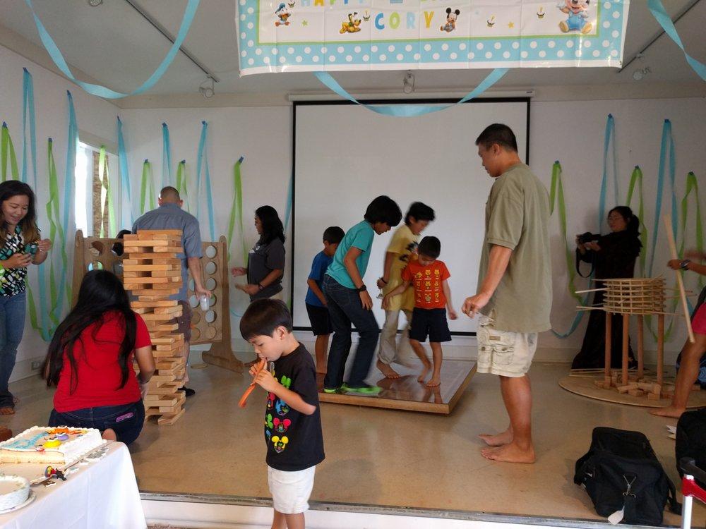 wooden Games Todas birthday.jpg