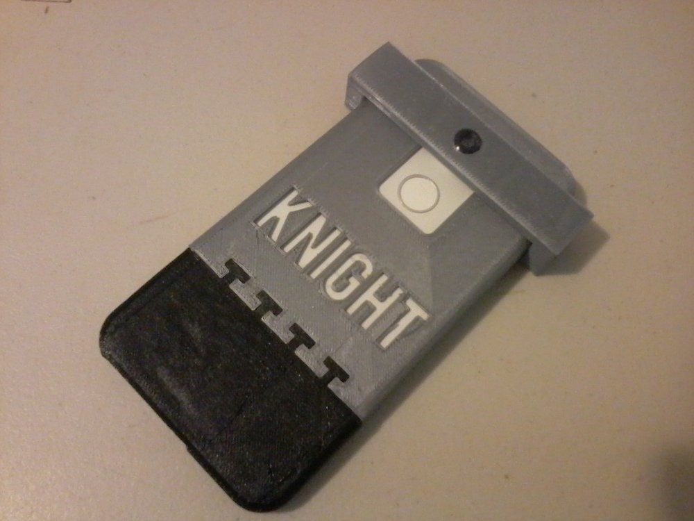 Cell Phone case and magnifier.jpg