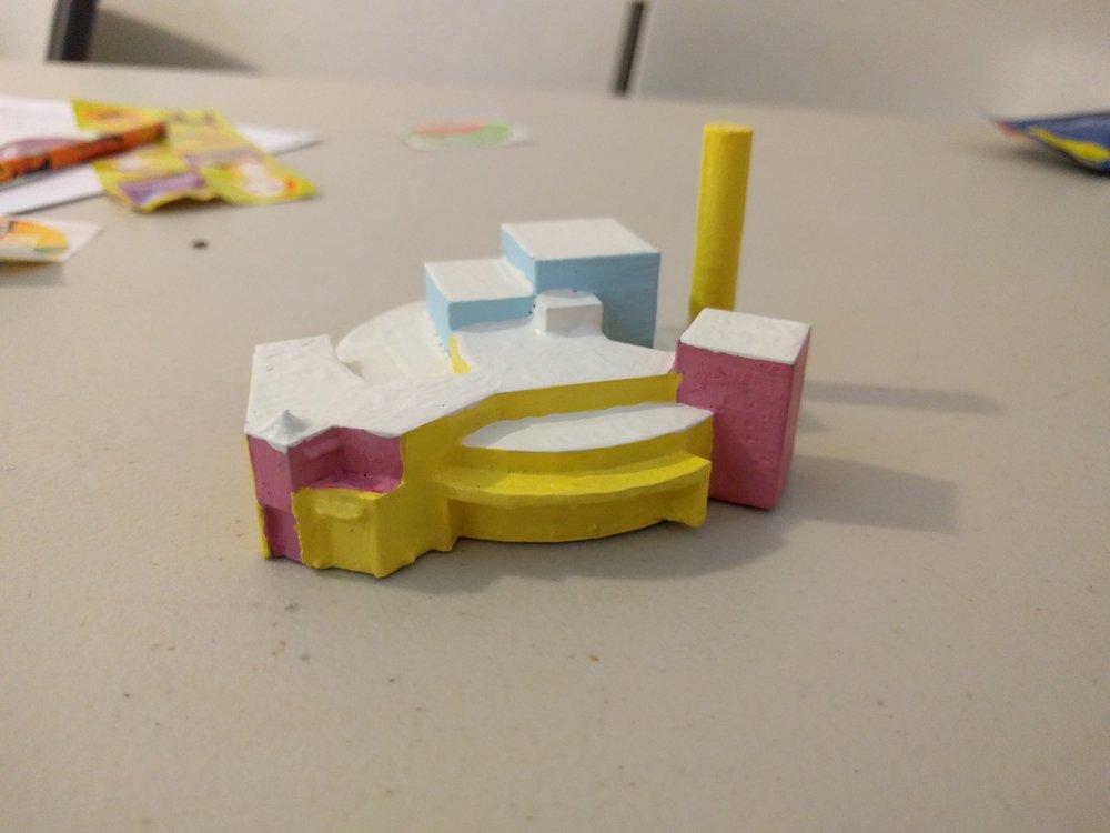Children's discovery Center Model.jpg