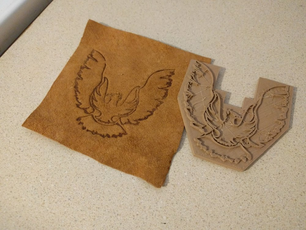 Leather Imprinting.jpg