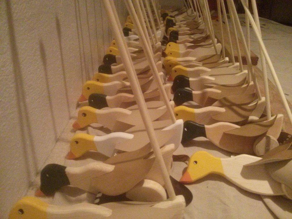 Duck Project (9).jpg
