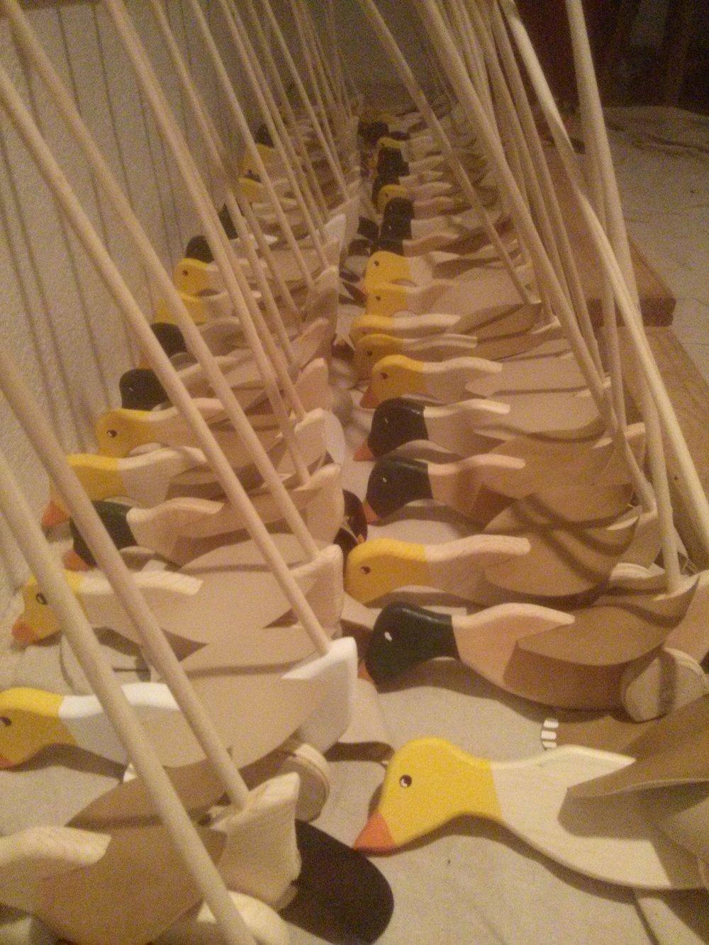 Duck Project (10).jpg