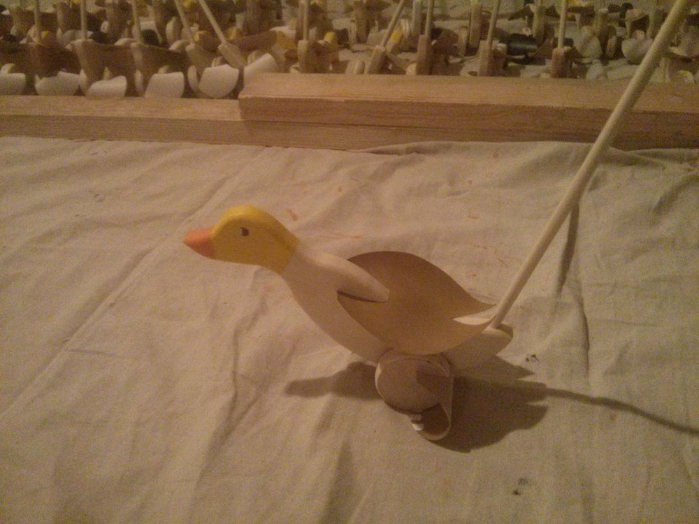 Duck Project (11).jpg
