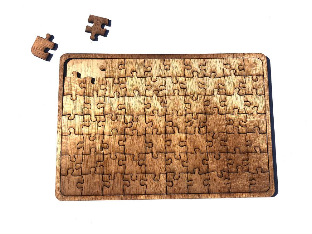 Jig Saw Puzzle big main.jpg