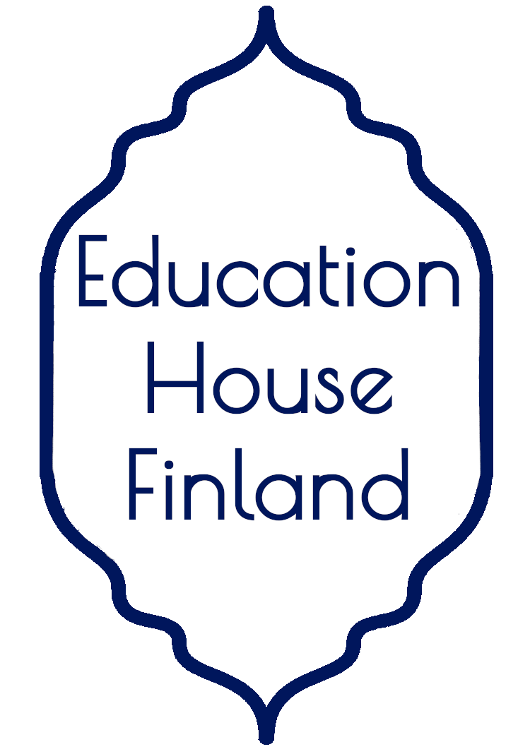 Education House Finland