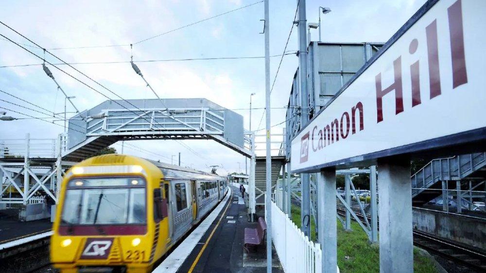cannon-hill-train-station