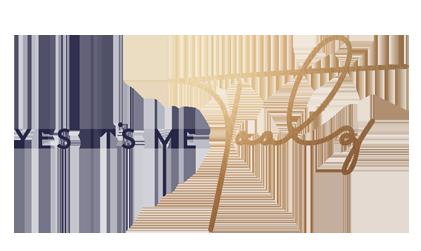 YIMT Logo.png