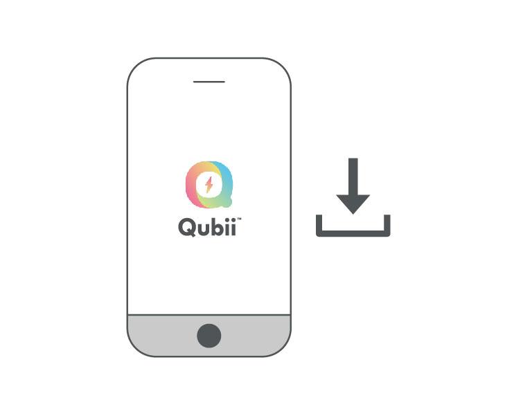 qubii_icon-03_low.jpg