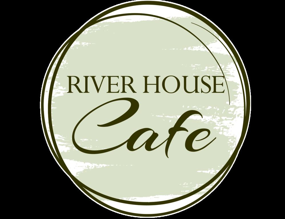 FINAL-RiverhouseCafe_Arizona-WHITE_ALT.png