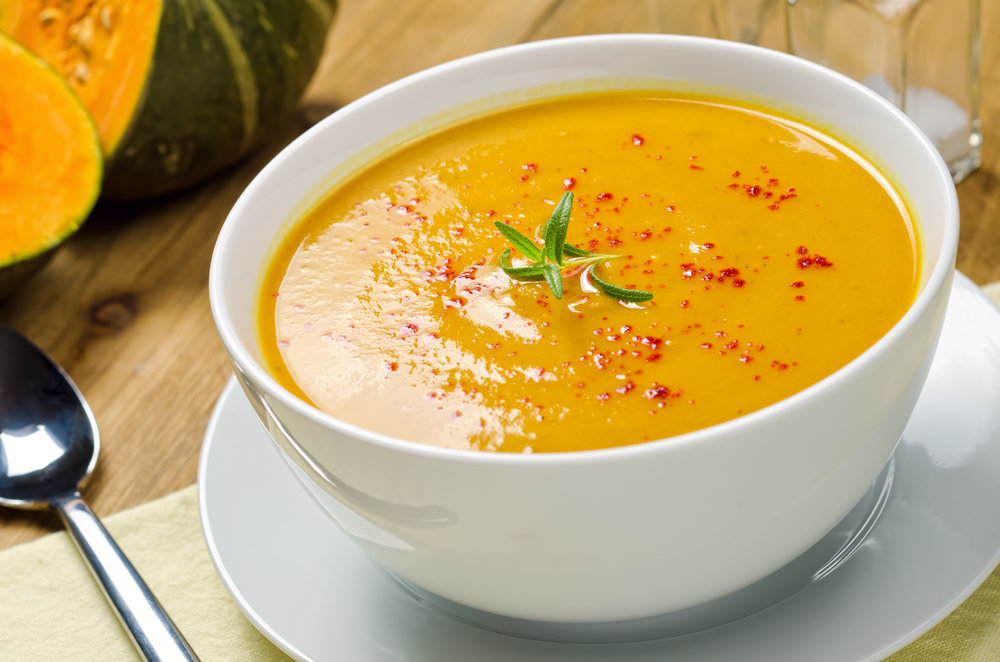 Carrot and Cashew Soup.jpg