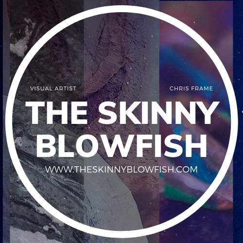 The Skinny Blowfish