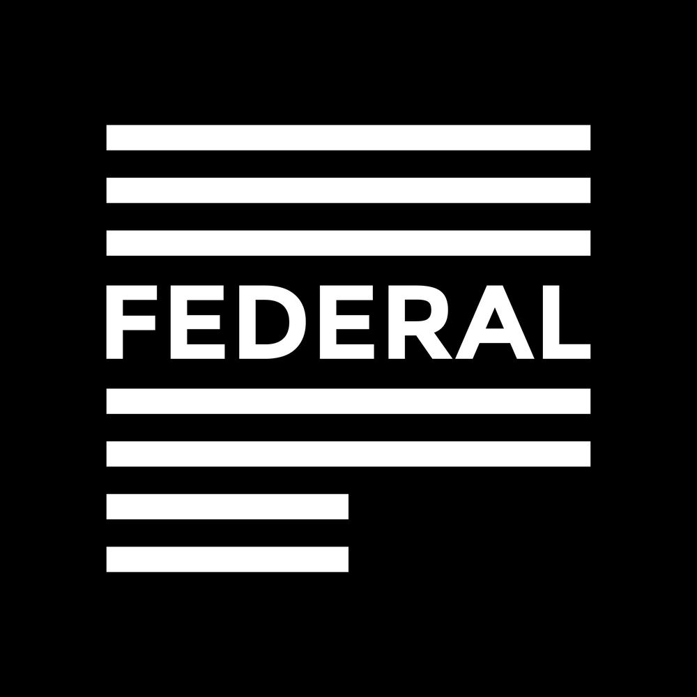 Federal Logo_White on Black.png