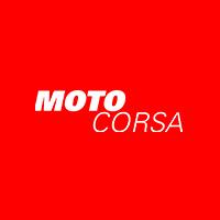 motocorsa-dealer-logo.jpg