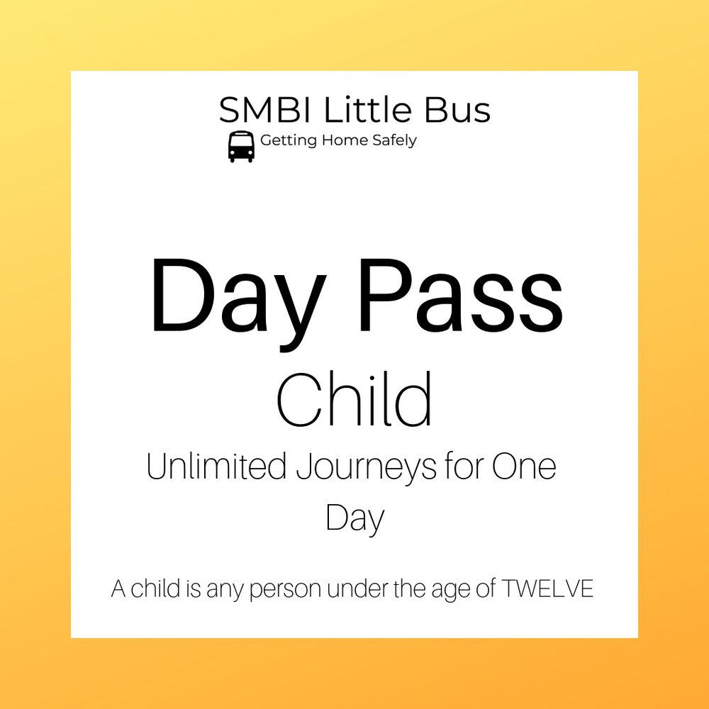 Day Pass Child.jpg