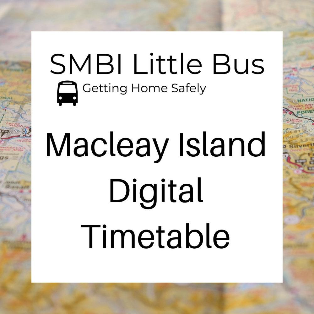 digital map thumb nail.jpg