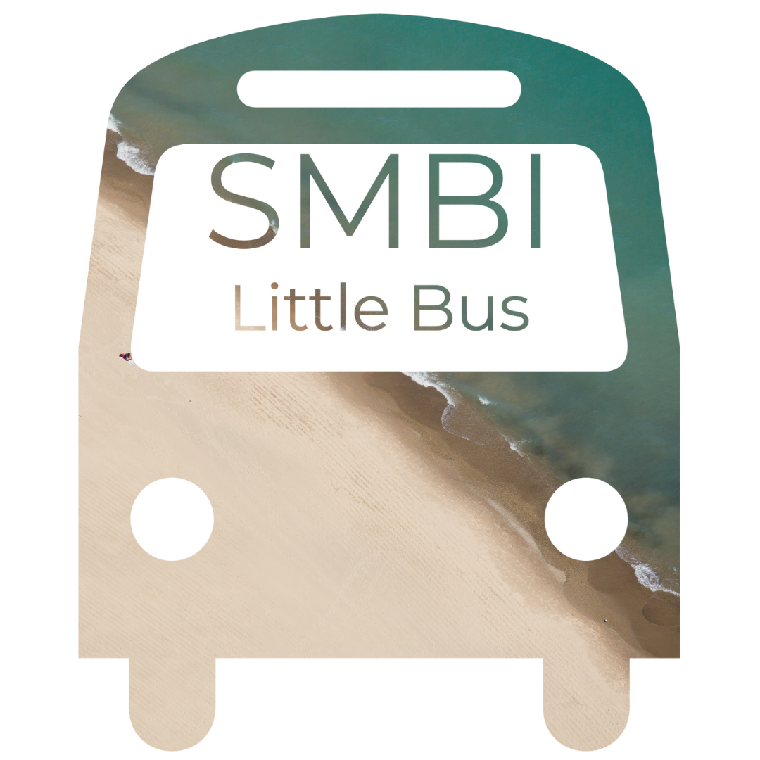 SMBI Little Bus