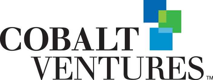 CobaltVentures_logo.jpg