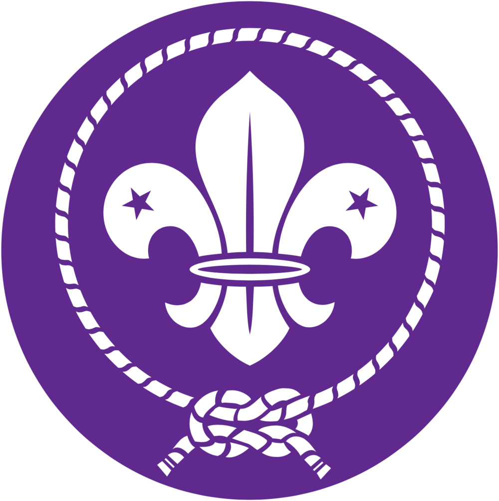 Weltbund der Pfadfinder (World Organization of the Scout Movement, WOSM)