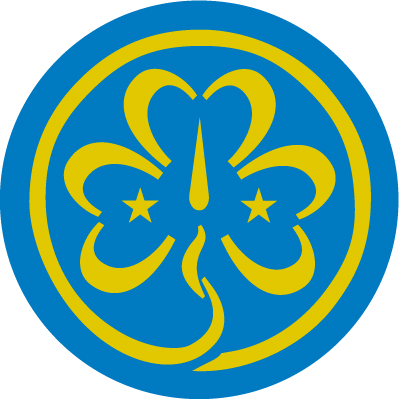 Weltbund der Pfadfinderinnen (World Association of Girl Guides and Girl Scouts, WAGGGS)