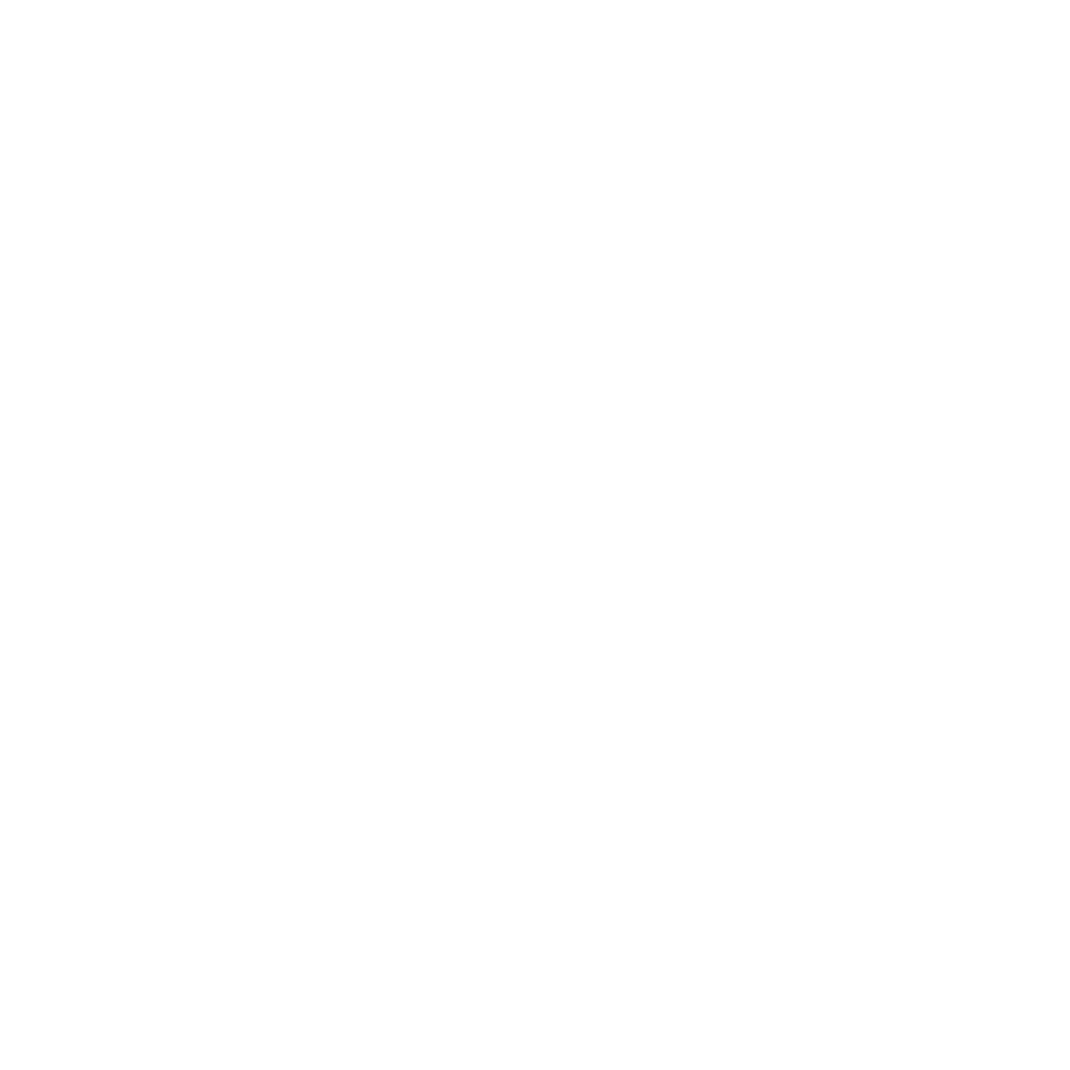 Carbon Heights CrossFit - Lindsay's #1 CrossFit Gym