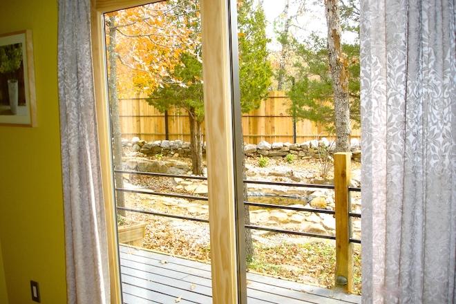 11. bedrooms view .JPG