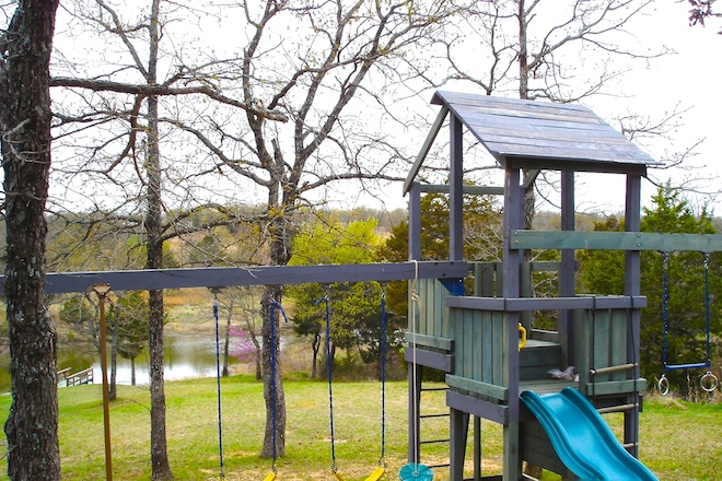 12. playground-winter.JPG