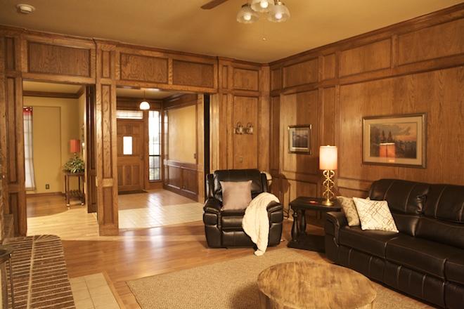 3. great room 2.jpg