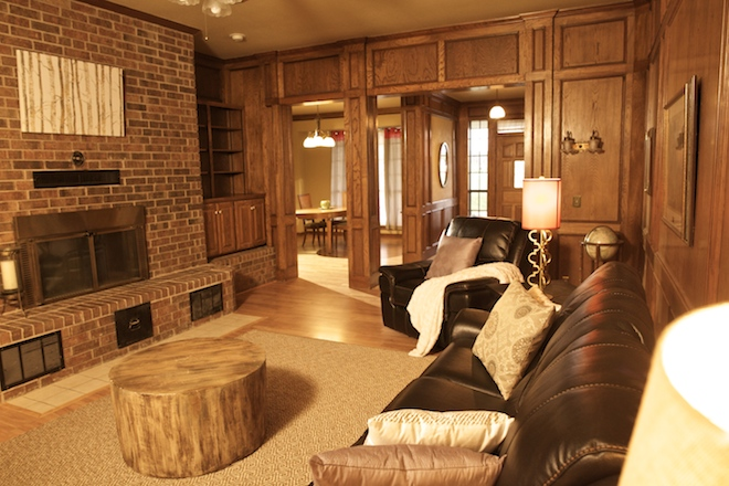 4. great room 3.jpg