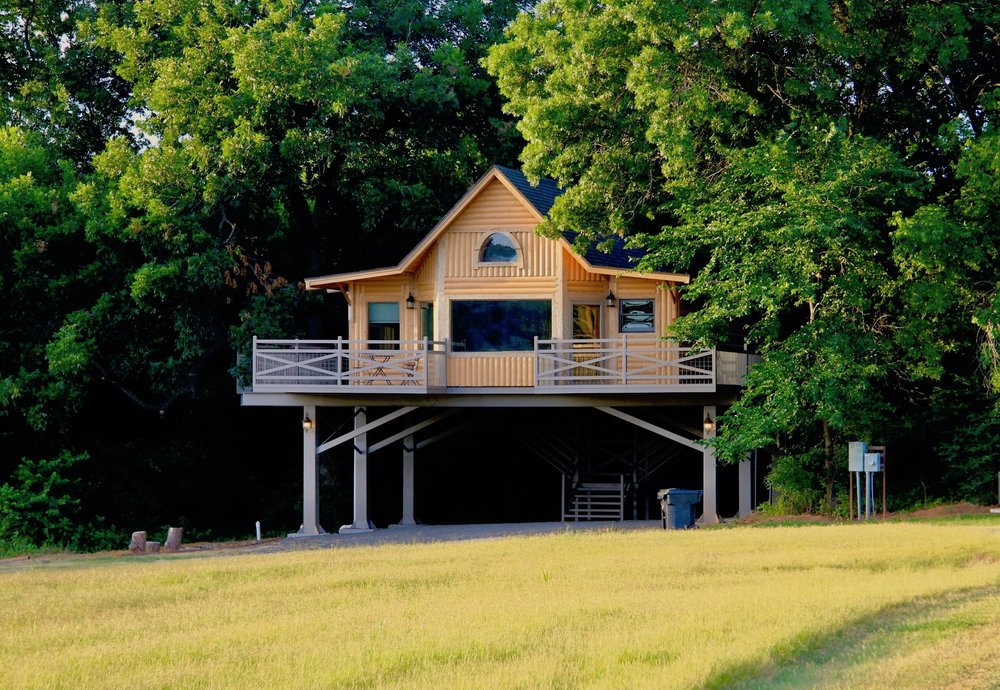 4 Tree house.jpg