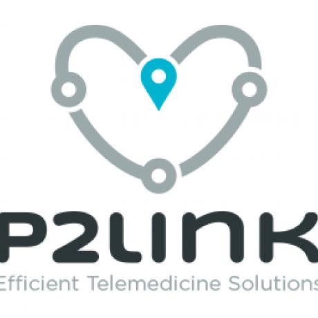 P2Link (2018)
