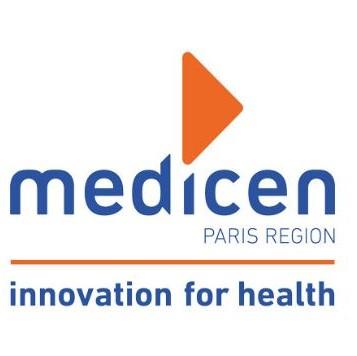 Medicen-Paris (2018)