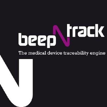 Beep N Track (2010)