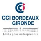 CCI Bordeaux (2009-14)