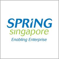 SPRING Singapore (2014-15)
