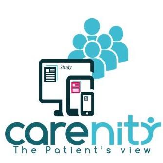 Carenity (2019)