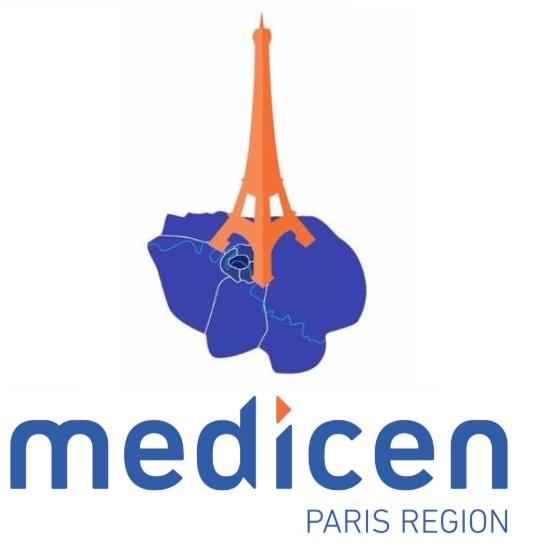 Medicen 2019