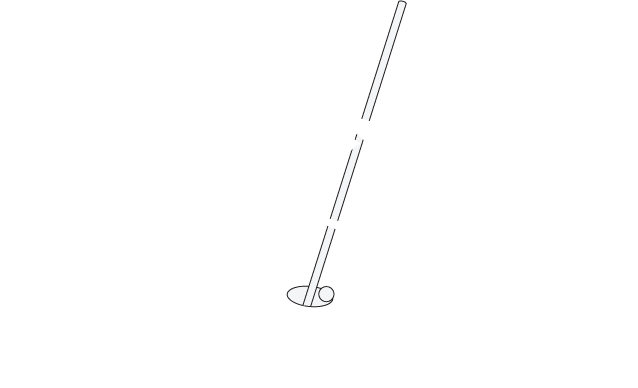 Aces Place Bar & Grill | Your Local Guild