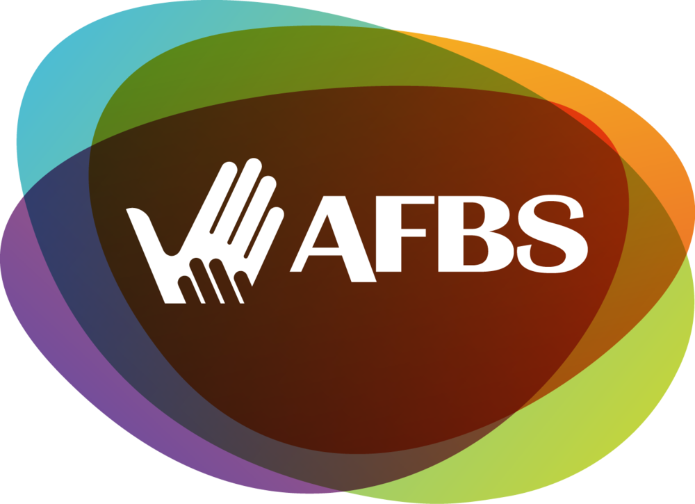 AFBS-Logo-1.png
