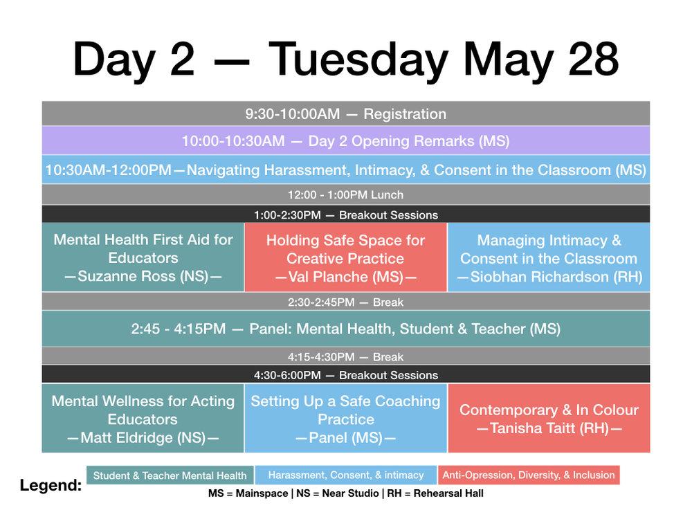 Day2Schedule