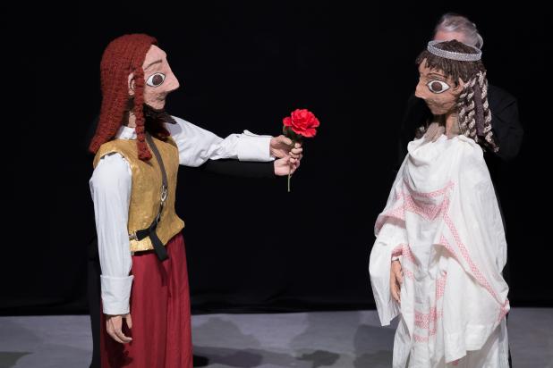 Dido and Aeneas.jpg