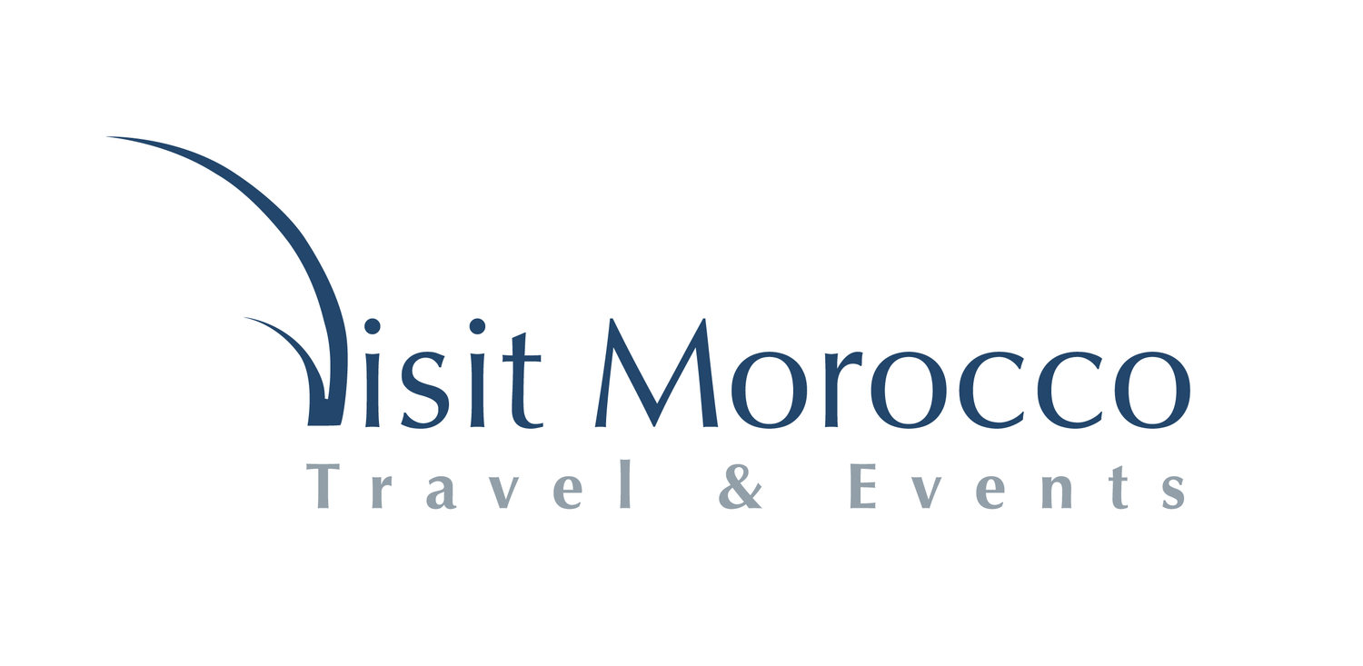 Visit Morocco Travel & Events